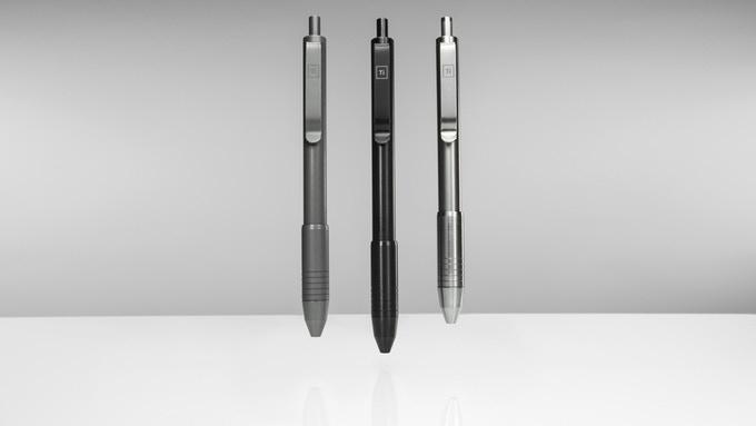 EDC Pen