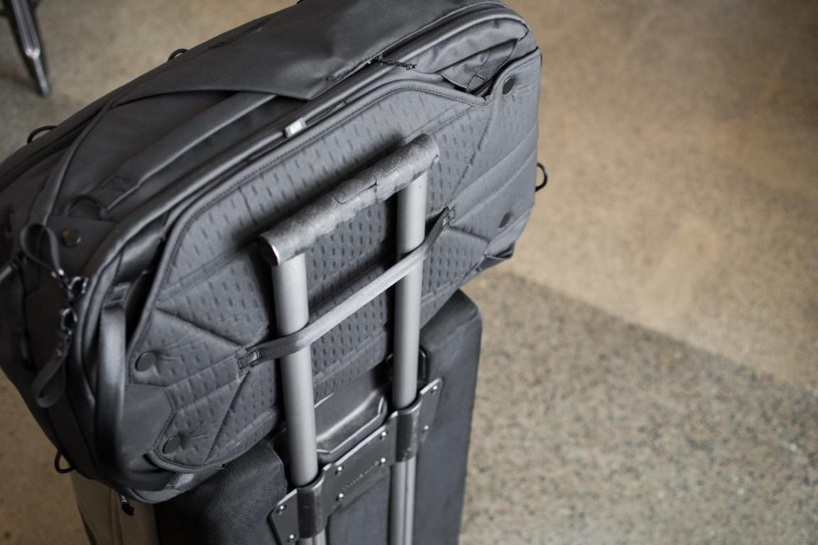 Gear Orbit peak design travel line (10)