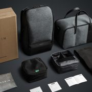 flexpack 180x180 - Top 4 best travel backpack 2018 | Peak Design travel backpack camera
