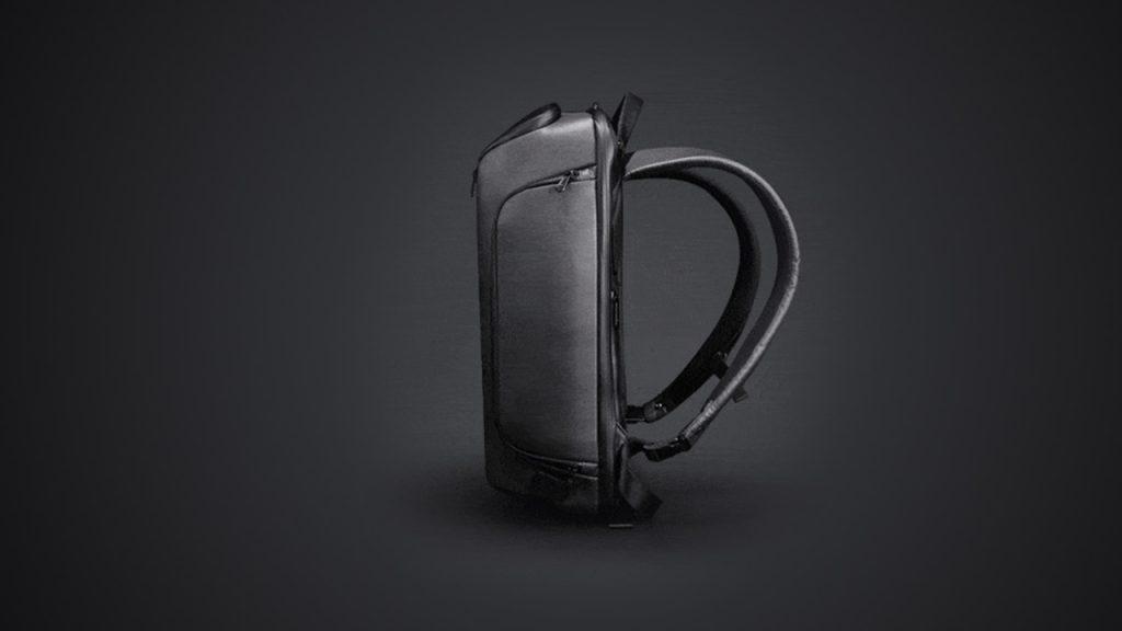 gear-orbit-6-new-travel-backpack