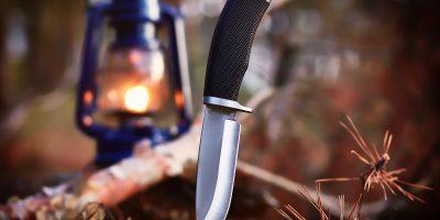 gear orbit knife gear 400x200 - Must see EDC gears