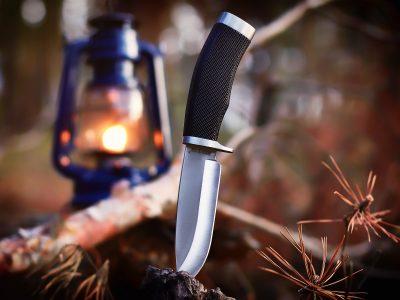 gear orbit knife gear 400x300 - Must see EDC gears