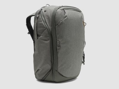 peak design travel line 400x300 - Peak Design Travel Line