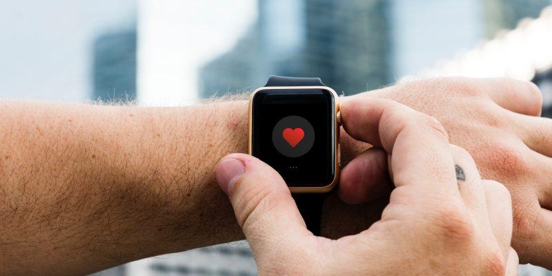 rawpixel 570905 unsplash 800x400 - Top 10 smart watch accessories