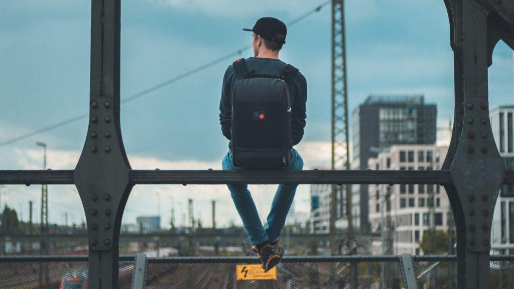Gear-Orbit-Top-5-upcoming-backpack-june-2019