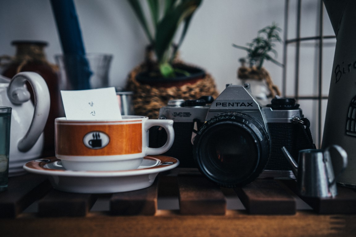 gear orbit 24 Amazing Coffee Accessories for the coffee lovers