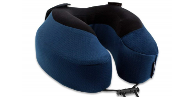 Travel Pillow for Neck 400x200 - Top 8 Travel Pillow for Neck