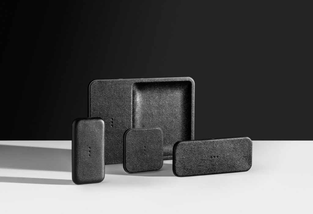 CT VM Ecosystem Black Cubes Editorial 39 Print 1800x gblwot 1024x701 - 15 Valet Trays to Organize Your EDC: What's your choice?